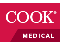 Logo Cook Medical